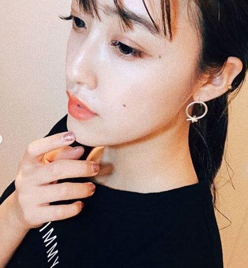[PIMMY] - Instagram - 26.07.19