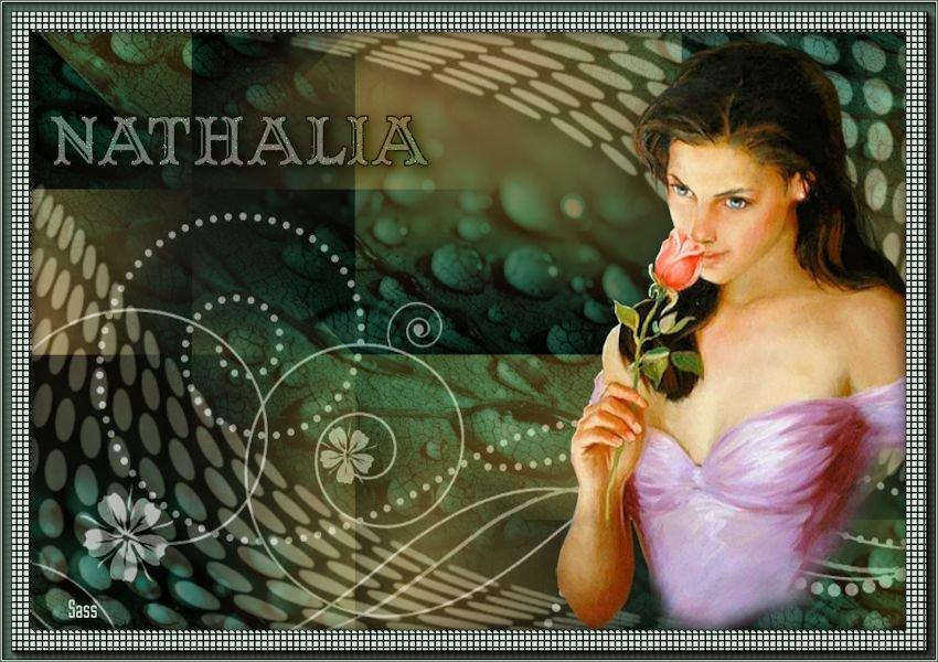 Nathalia 200321105938609768