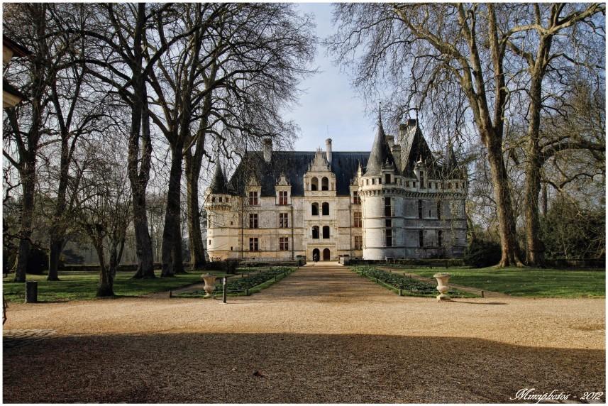 Azay-Le-Rideau.jpg