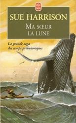 La trilogie des Sculpteurs d'ivoire tome 2