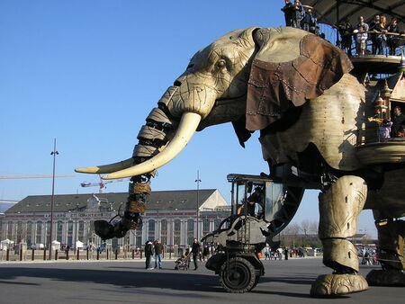 l__l_phant_machinerie_de_Nantes_010