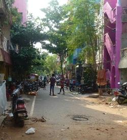 rue de Deepti
