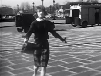 21 mars 1963 / M. TOUT LE MONDE