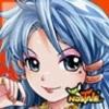 avatar-827.jpg