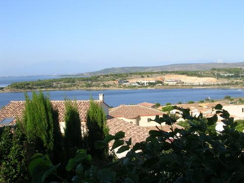 Leucate (Aude)
