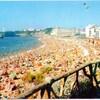 biarritz années 70 pyrénées atlantique