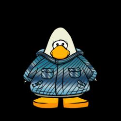 Aperçus : vêtements de la fête Zootopie