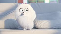 Film d'animation : Comme des bêtes plaira à vos loulous !