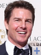 William Coryn voix francaise tom cruise
