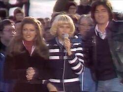1er janvier 1977 / MIDI PREMIERE