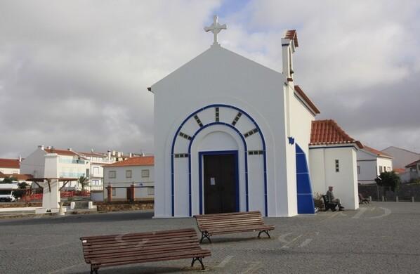 Porto-das-Barcas--6-.JPG
