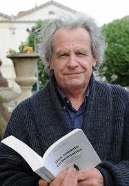 """Entretien avec Albert Nallet, auteur du livre   """" On n'efface pas la vérité """""""