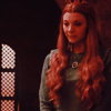 Pack 100x100 • Game Of Thrones Margaery x6