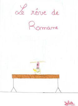 Nos romans