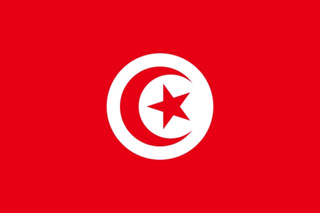 Blog de lisezmoi : Hello! Bienvenue sur mon blog!, La Tunisie : Tunis