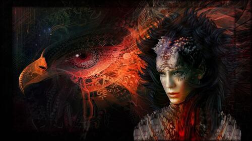 fond femme fantasy 3