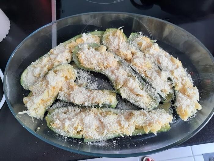Mercredi cuisine