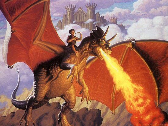 Dragon Lord.jpg