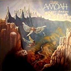 Charles Amoah - Sweet Vibrations - Complete LP