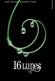 Chronique #17 | 16 Lunes