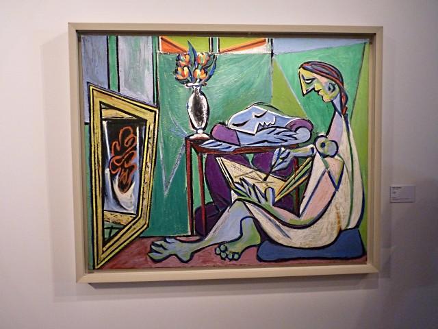 Centre Pompidou Metz 1ère nocturne 26 15 05 10 - 1