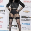 Madonna at the Billboard Music Awards 2013 (57)
