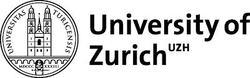 Maximilian Janisch, 10 ans, admis à l'université de Zurich