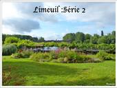 Limeuil : Dordogne ( 24 )