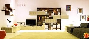 Jouer à Modern dwelling house escape