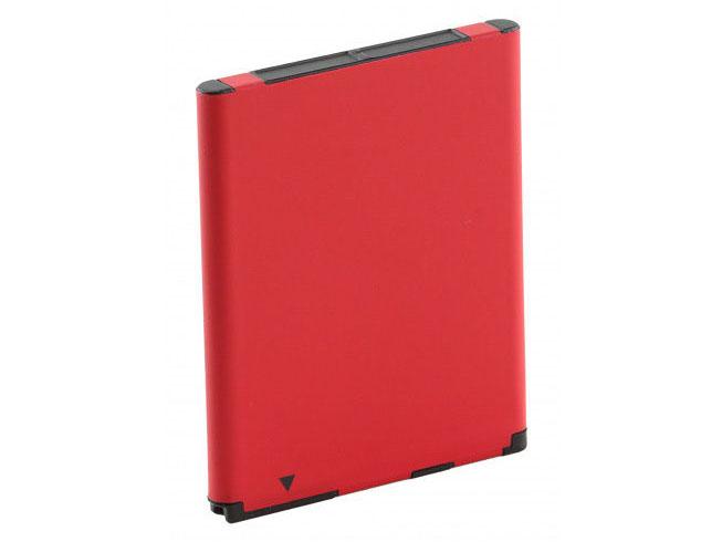 Batterij HTC BL01100