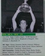 MCA MOC 2-0 FINALE