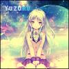YuzuruTenshi