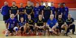 Coupe nationale UFOLEP 2017 : Vallon et Millau