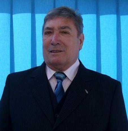Dernier Bousselaire, conseiller municipal FN à Rosny, en conflit avec la direction départementale, menace de ne plus siéger aux séances du conseil