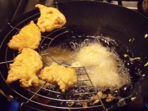 poulet-croustillant2.JPG