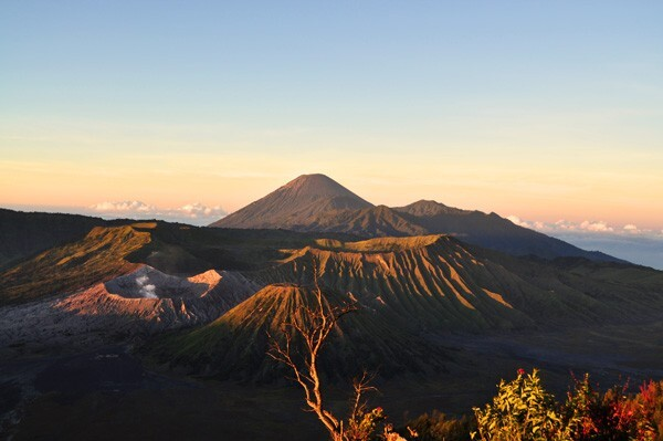 Indonesie2-0677b-copie-3.jpg