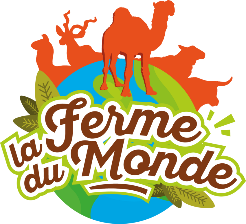 FERME DU MONDE CARENTOIR 56  2/4      D 27/08/2018