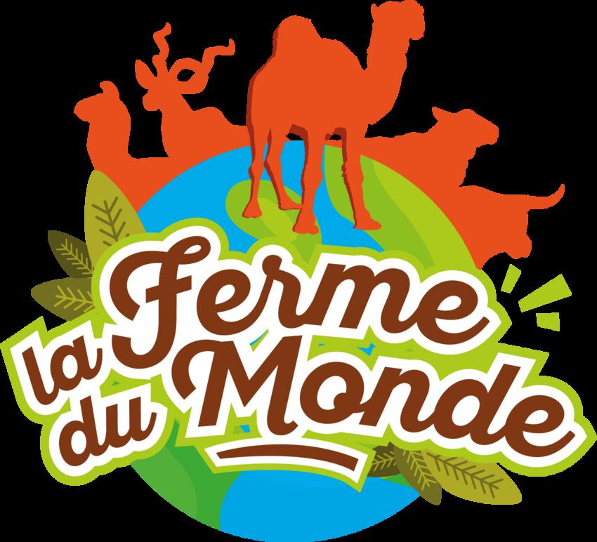 FERME DU MONDE CARENTOIR 56  3/4      D 28/08/2018