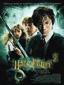"""Résultat de recherche d'images pour """"harry potter et la chambre des secrets"""""""