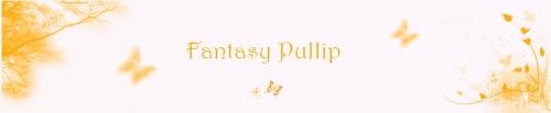 """Newsletter : """"Cadeau pour Pinku"""" + """"Petite surprise pour Eliäna"""""""