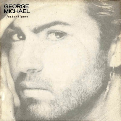 George Michael - Father Figure - 1987