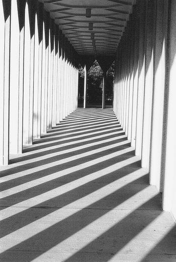 16 - Architecture