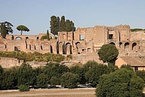 palatino-Roma 2366
