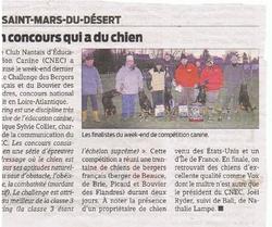 2010 - Saint Mars du Désert (44) - Article 2