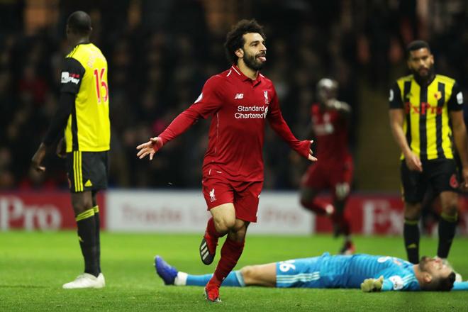 """MU nhọc nhằn """"đại chiến"""" Leicester, Man City - Liverpool dễ thở vòng 8 Ngoại hạng Anh - 3"""