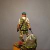 Highland Veteran (5)