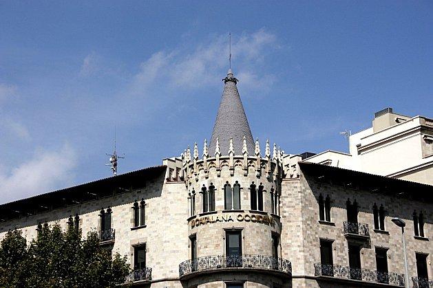 barcelone-046.JPG