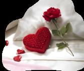 ♥ joyeuse Saint Valentin ♥