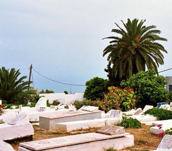 01 Tunis 033