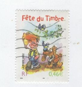boule-et-bill-2002-n3467.jpg
